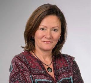 Eva-Maria Lieberam Heilpraktikerin für Psychotherapie