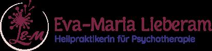 Logo_E.M.Lieberam_ohne_Hintergrund_final