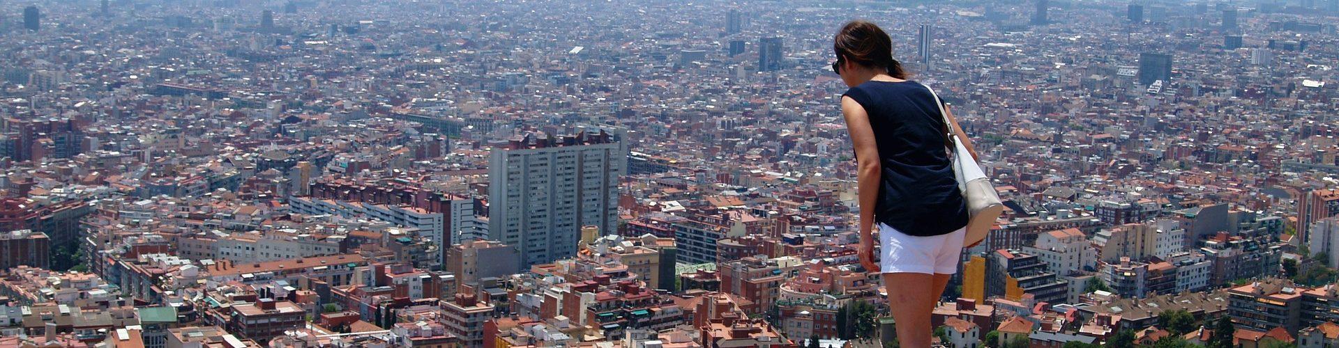 barcelona-1535198_1920