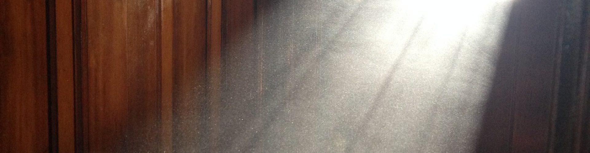 dust-1523106_1920